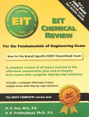 EIT Chemical Review