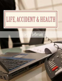 Life  Accident and Health