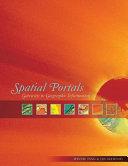 Spatial Portals