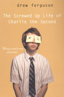 download ebook the screwed up life of charlie the second pdf epub
