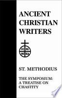 The Symposium book