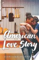 American Love Story Book PDF