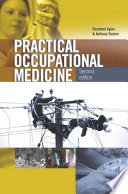Practical Occupational Medicine 2Ed