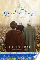 Book The Golden Cage