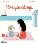 I Love You Always...