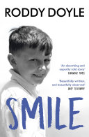 download ebook smile pdf epub