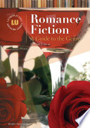 Romance Fiction book