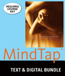 Our Sexuality  13th   Lms Integrated for Mindtap Psychology  1 Term 6 Month Printed Access Card