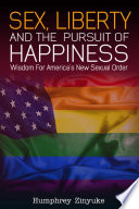 download ebook sex, liberty & the pursuit of happiness pdf epub