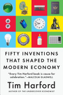 download ebook fifty inventions that shaped the modern economy pdf epub