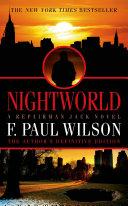 download ebook nightworld pdf epub