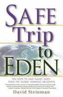 Safe Trip to Eden
