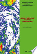 Ground penetrating Radar for Geoarchaeology