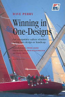 Winning in One Designs
