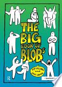 Big Book of Blobs
