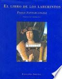 El libro de los laberintos