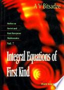 Path Integrals Hyperbolic Spaces And Selberg Trace Formulae [Pdf/ePub] eBook