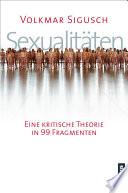 Sexualit  ten