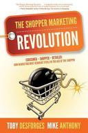 The Shopper Marketing Revolution