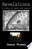 download ebook revelations a vision of death and beyond pdf epub