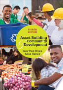 Asset Building   Community Development