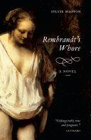 Rembrandt s Whore