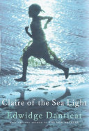 Claire of the Sea Light Revealed When One Little Girl The Daughter