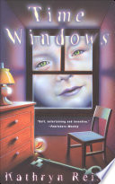 Time Windows by Kathryn Reiss