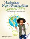 Nurturing Next-Generation Innovators