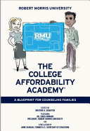 The College Affordability Academy