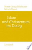 Islam und Christentum im Dialog