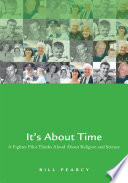 Ebook It's about Time Epub Bill Pearcy Apps Read Mobile