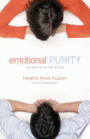 Emotional Purity Includes Study Questions