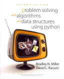 problem-solving-with-algorithms-and-data-structures-using-python