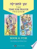 The Time for Prayer Program