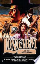 Longarm  391