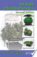 Hobby Hydroponics  Second Edition