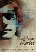 Quiet Room Charlee