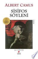 Sisifos S  yleni