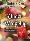 Under the Wrapping