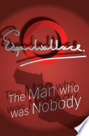 The Man Who Was Nobody