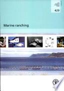 Marine Ranching
