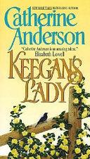 Keegan s Lady