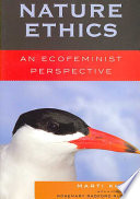 Nature Ethics
