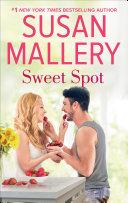 Sweet Spot Book