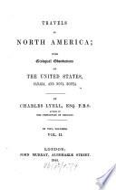 Travels in North America  microform  Book PDF