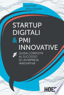 SturtUp digitali   PMI innovative