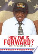 How Far Is Forward