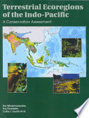 Terrestrial Ecoregions of the Indo Pacific