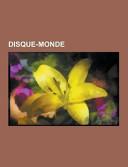 Disque-Monde